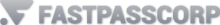 Logo of fastpasscorp, the self-service password management provider