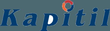 kapitil_logo_tr