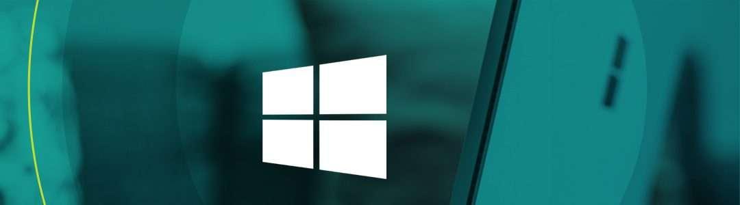 windows-Blog-Mini