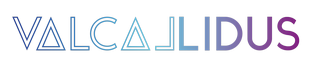 VALCALLIDUS-logo_kolor65
