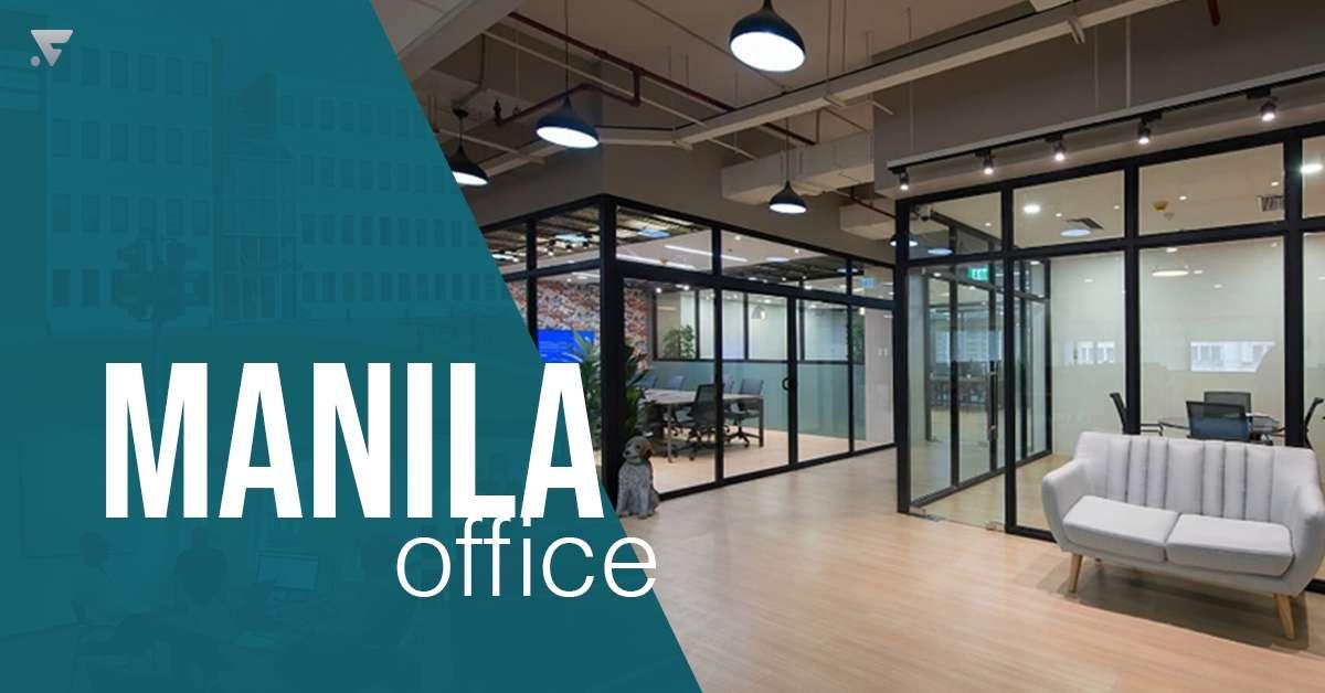 FPC Manila office