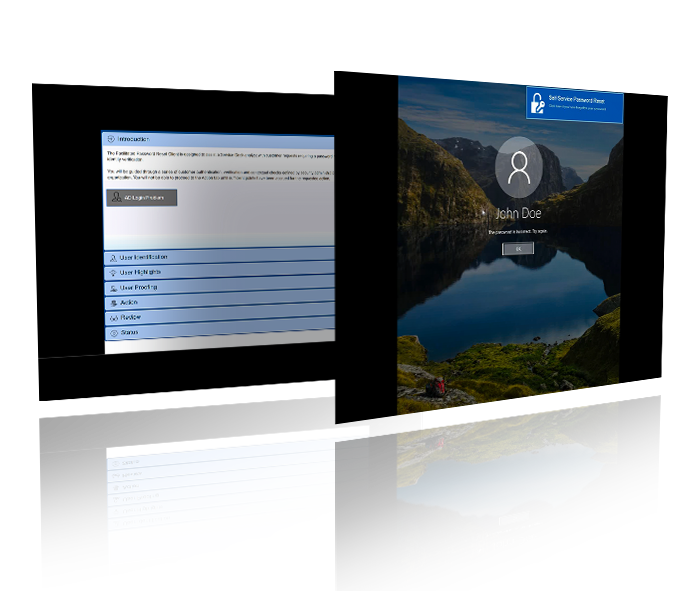 IVC-Screenshot