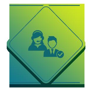 fastpass holistic enterprise identity verification