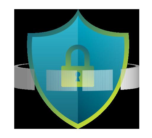 secure self-service password reset