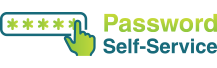 fastpasscorp password self service