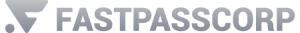 FastPassCorp A/S