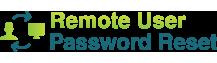 fastpasscorp remote user password reset