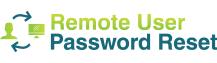 fastpass cloud for remote user password reset