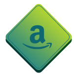 password reset hosted in amazon data center