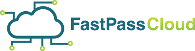 fastpass cloud for active directory