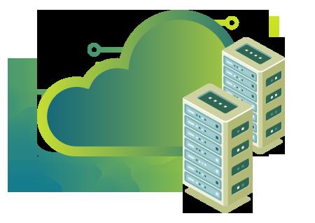 fastpass cloud for active directorypassword reset