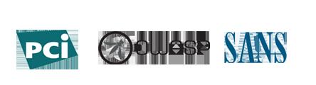 fastpass-web-secure-certified-logos