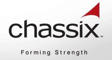 chassix_logo