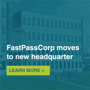 fastpasscorp moves to a new headquarter