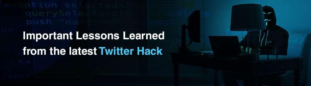 Lessons-Twitter-Hack-Blog-Mini