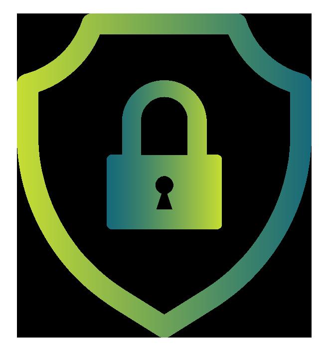 Risks-passwords-graphic