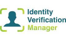 fastpass cloud for identity verification manager