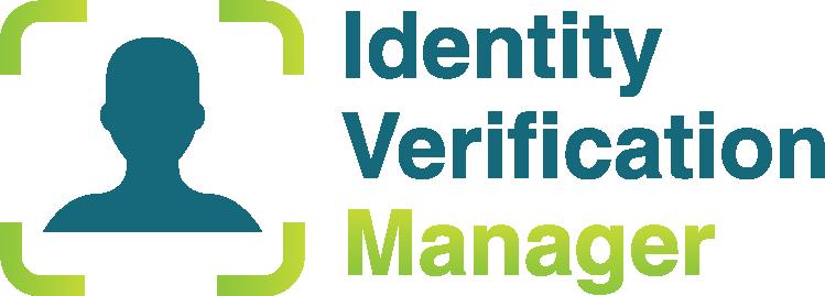Identity-Verification-Manager-Logo-for-Web