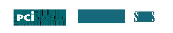 fastpass-secured-logos