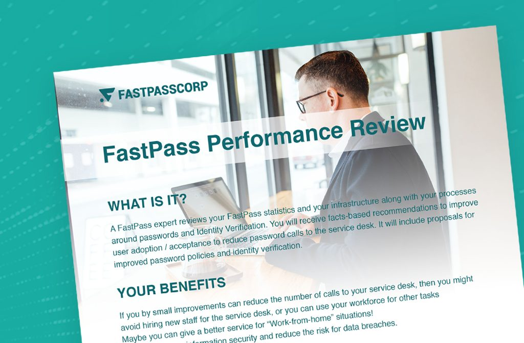 FastPass-Performance-Review-Cover