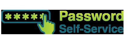 SSPR-Logo-500