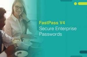 FastPass V4 blog header