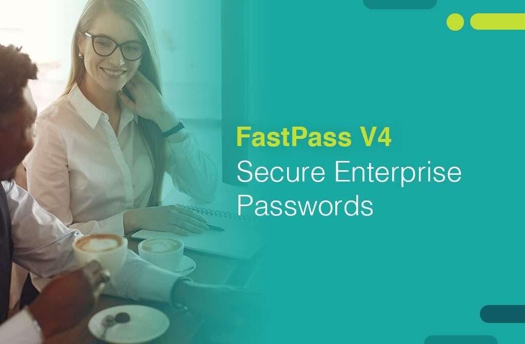 FastPass-V4-Blog-Header