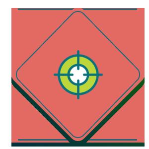 PW-Challenge-Icon-3