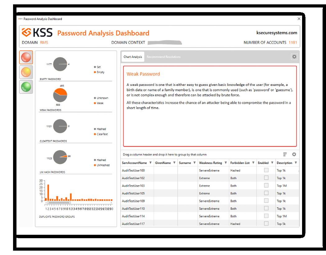 Screenshot-1-PW-Audit-Tool1