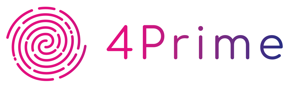4prime-logo-kolor-bez-tla