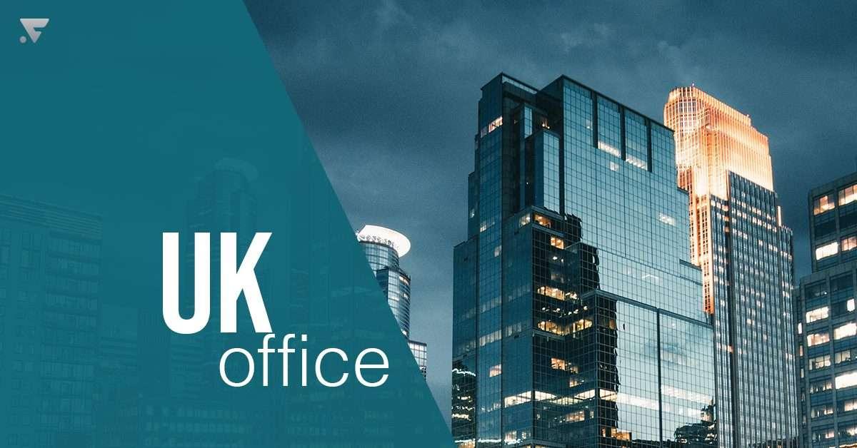 FPC-UK-Office-Image-LinkedIn-1200x628