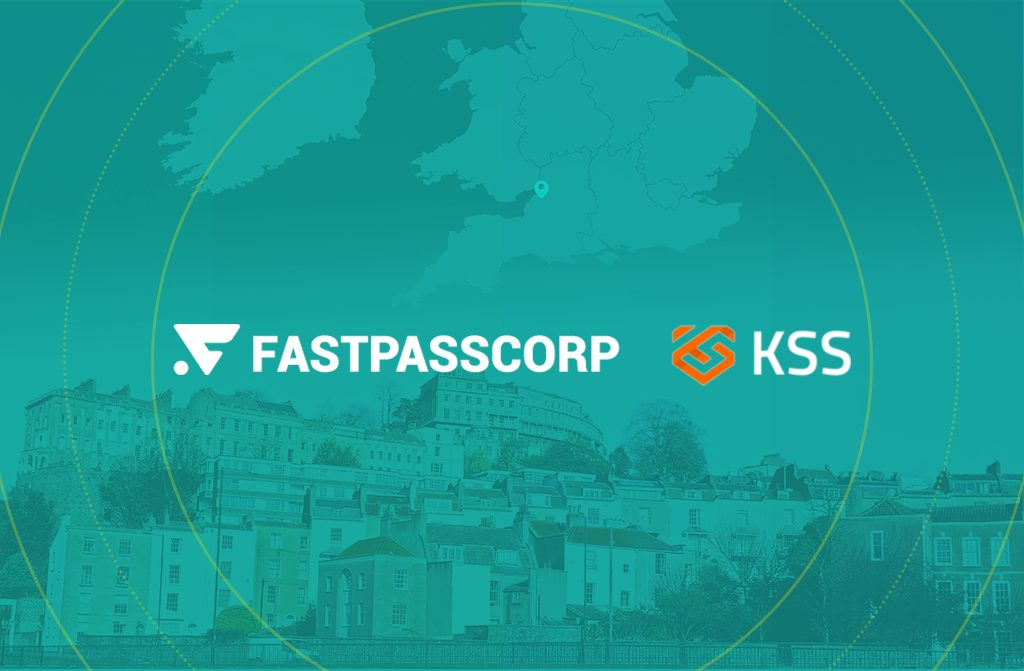 Fastpass-UK-Blog-Featured-Image