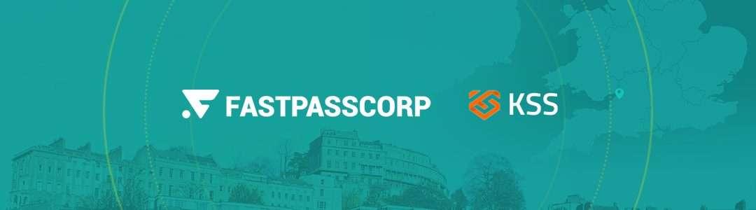 FastPass UK blog header