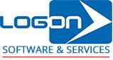 NEW-LOGON2-logo